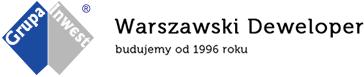 Wywiad z Piotrem Hofmanem – Prezesem spółki HMInvest