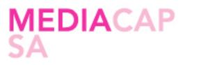 Mediacap #MCP – Szybkie spojrzenie