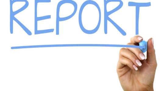 Raport małe spółki