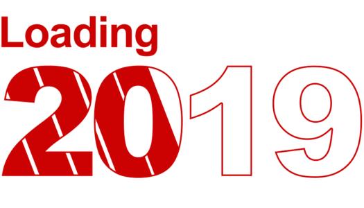 Istotne zmiany dla spółek z GPW w 2019 roku