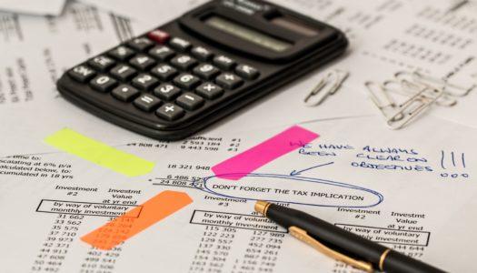 Analiza spółek Dektra i HMInvest