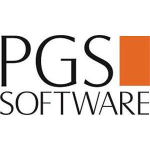 Wywiad z Wojciechem Gurgulem – Prezesem PGS Software