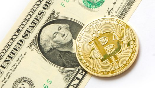 Czy na Bitcoinie jest bańka spekulacyjna?