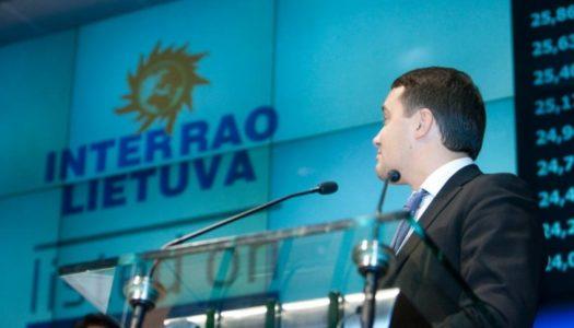 InterRao Litwa – ciekawa spółka dywidendowa