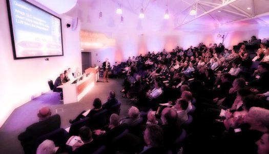 21 lipca – konferencja M1 COOP w Warszawie