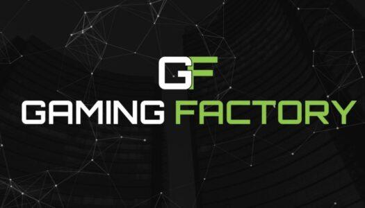 Gaming Factory – Analiza prospektu i perspektyw w krótkim terminie.