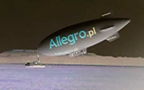 Is Allegro IPO a ticking bomb for longterm investors?  here's why